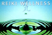 Reiki & Yoga Music