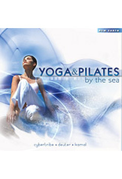 Yoga & Pilates by the Sea - Click Image to Close
