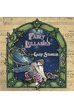 Fairy Lullabies - Click Image to Close